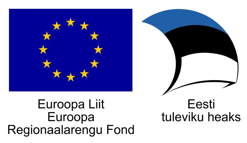 regionaalarengu logo
