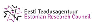 Katsebassein Eesti Teadusagentuuri logo-300x93
