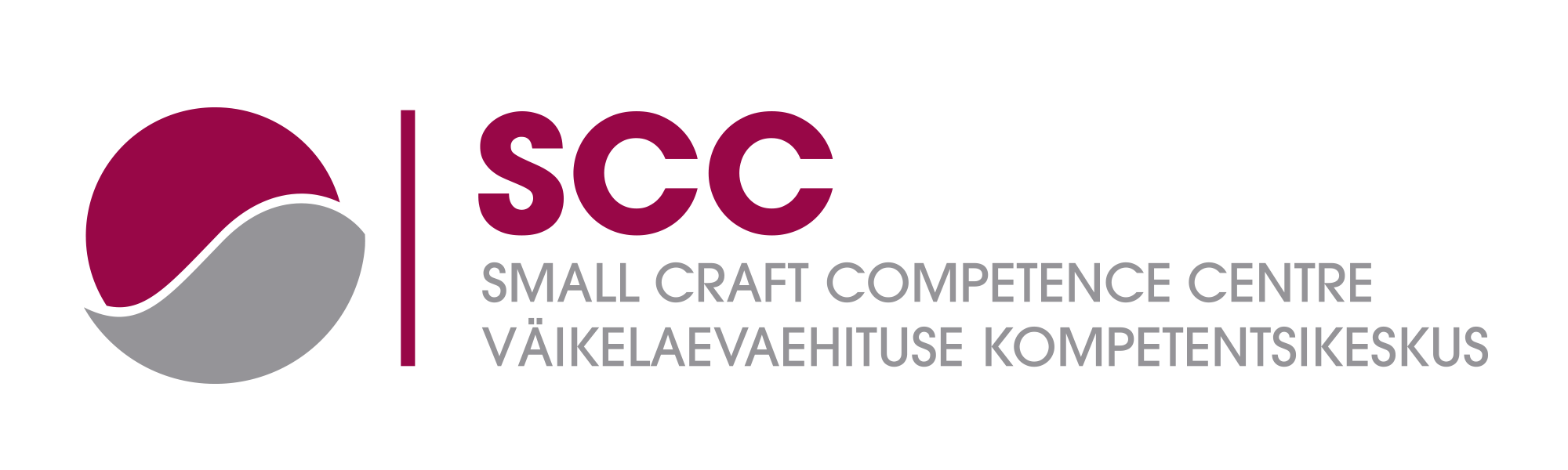 Small Craft Competence Centre